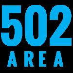 502area.com